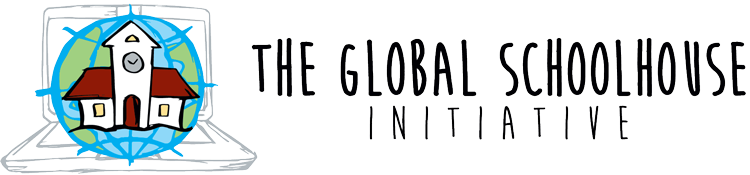 The Global Schoolhouse Initiative